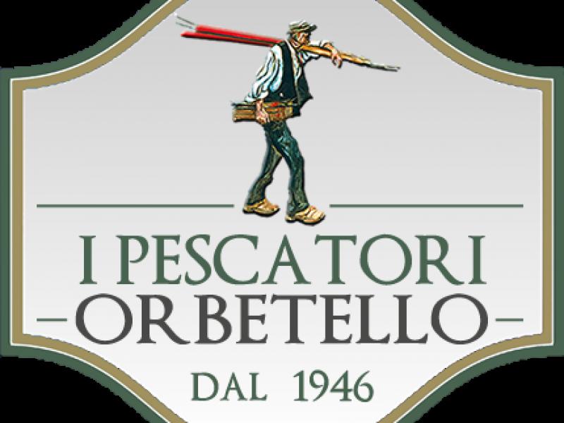 Evento a I Pescatori Orbetello: il 1 Giugno 2019 a Orbetello una cena con menù e vini rigorosamente locali, il ricavato andrà a favore dell'associazione